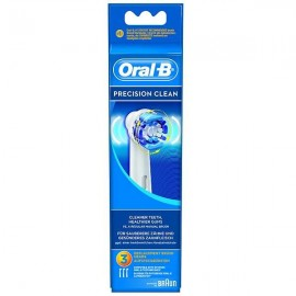 Oral B Recambios precision clean