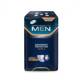 Tena Men Level 3 16 uds