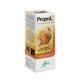 Aboca Propol2 EMF spray 30 ml