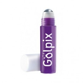 Golpix Aquilea roll-on