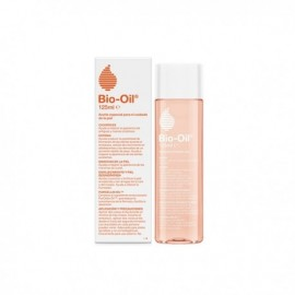 Bio Oil Aceite Corporal 125ml