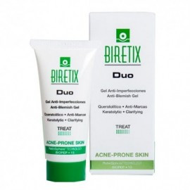 Biretix Duo Gel Anti imperfecciones