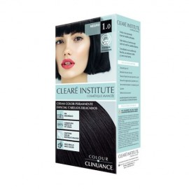 Clearé Institute Colour Clinuance 1.0 Negro