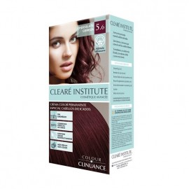 Cloaré Institute Colour Clinuance 5.6 Chocolate cereza