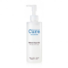 Cure Natural aqua gel 250 ml