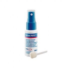Cutimed Protect film barrera protectora para la piel spray 28ml