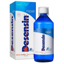 Desensin Repair colutorio dientes sensibles 500 ml