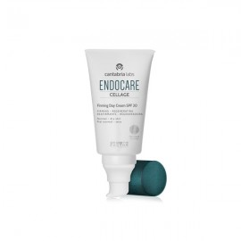 Endocare Cellage Firming Day Cream SPF 30 reafirmante regeneradora
