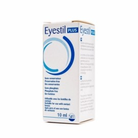Eyestil Plus 10ml