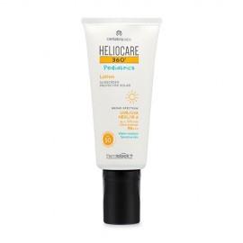 Heliocare 360º Pediatrics Lotion SPF 50 200ml