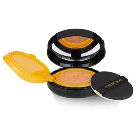 Heliocare 360º Color cushion compact Beige SPF 50+ 15gr