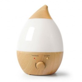 Prim Humidificador ultrasónico umilight
