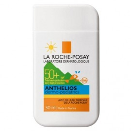 La Roche Posay Anthelios Dermo-Pediatrics Leche formato pocket SPF 50+ 30ml