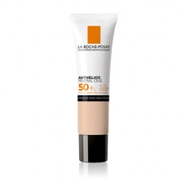 La Roche Posay Anthelios Mineral One Claire SPF50+ 30ml
