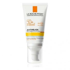 La Roche Posay Anthelios Pigmentation Crema con color SPF50+ 50ml