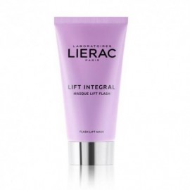 Lierac Lift Integral Mascarilla Efecto Flash