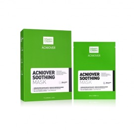 Martiderm Acniover Soothing Mask 1 ud