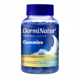Dorminatur 50 gummies