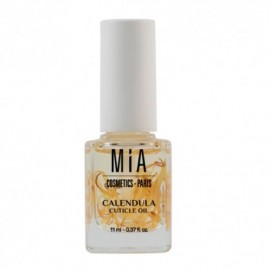 Mia Cosmetics calendula cuticle oil 11 ml