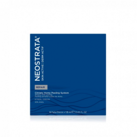 Neostrata Repair citriate home peeling system 6 discos