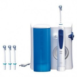 Oral B Irrigador Oxyjet Professional CareIrrigador bucal