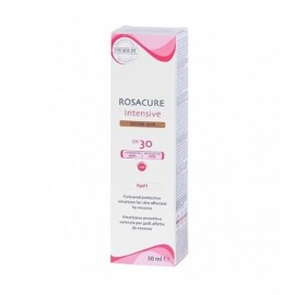 Rosacure intensive color dore SPF 30 30 ml