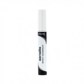Sensilis Infinity Waterproof máscara de pestañas 14ml