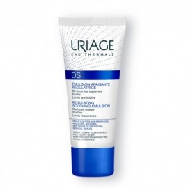 Uriage DS Emulsion