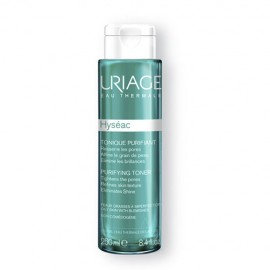 Uriage Hyséac Tónico purificante 250 ml
