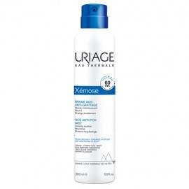 Uriage Xémose brume SOS anti-picores 200 ml