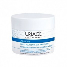 Uriage Xémose Cerato relipidizante anti-irritaciones 150 ml