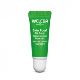 Weleda Skin Food Bálsamo labial 8ml