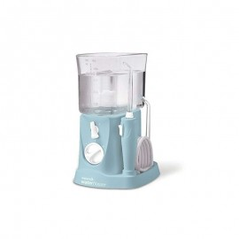 Waterpik Traveler WP-300